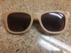Hand Made Wooden Wayfarer Sunglasses for Sale in Scottsdale, AZ