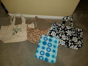 Bags for Sale in Chandler, AZ