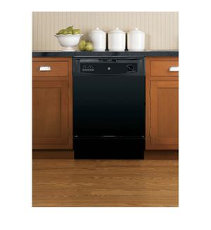 New dishwasher for Sale in Fenton, MO
