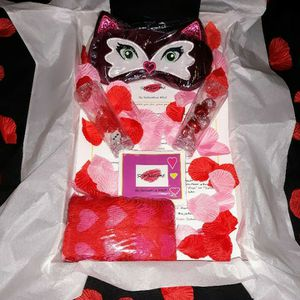 Seduce Me By Seductive MILF Valentine's Day Limited Edition for Sale in Milwaukee, WI