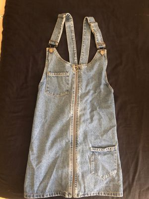 Forever 21 overalls for Sale in Santa Ana, CA
