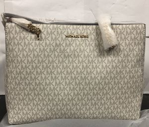 Michael kors 38s9ge0t3b purse tote bag for Sale in Hollywood, FL