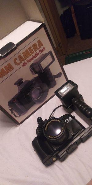 Vintage Camera for Sale in Wichita, KS