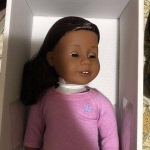 American Girl Doll for Sale in Hayward, CA