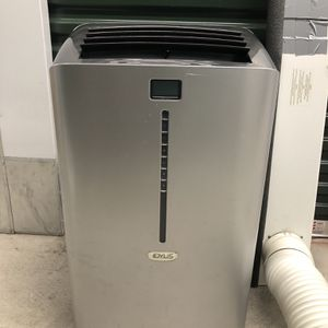 Portable Air Conditioners / Dehumidifiers for Sale in Lynnwood, WA