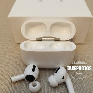 (B1)Airs 3rd Gen Bluetooth True Wireless Earbuds Sport Earphones Headset for Sale in La Habra, CA