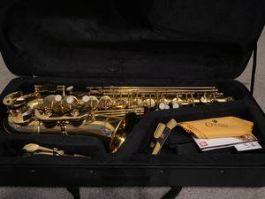 New Alto Saxophone for Sale in Smithfield, VA