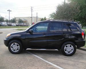 On Sale $1000 2OO2 Toyota Rav4 for Sale in Carrollton, TX