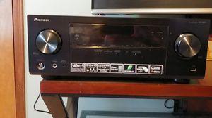 Pioneer AV Receiver VSX-5231 for Sale in Columbia, MO