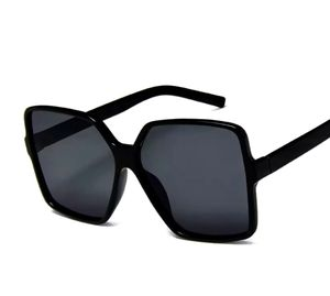 Square Oversized Sunglasses 4 different colors of choice for Sale in Hollywood, FL