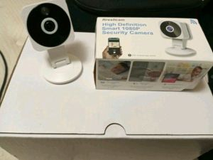 Security camera for Sale in Columbia, TN
