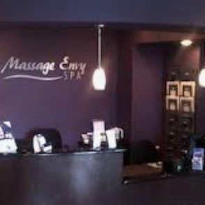 2 Full Service Credits At Massage Envy Worth $240 for Sale in Washington, DC