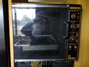 Convection Oven for Sale in Corvallis, OR