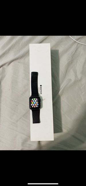 Apple watch 3 42 for Sale in Los Angeles, CA