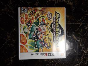 Sushi Striker Nintendo 3DS Game for Sale in Tempe, AZ
