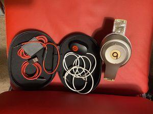 Beats studio wireless 3 for Sale in Austin, TX