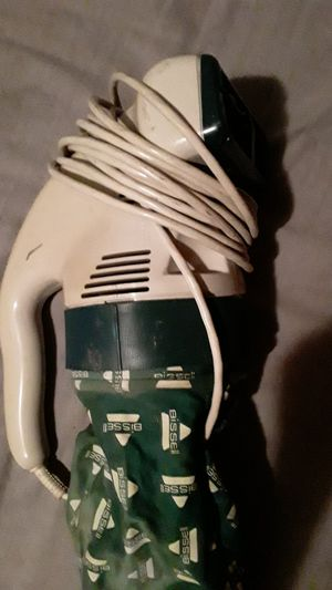 Bissell Hand Held Vacuum for Sale in Orick, CA