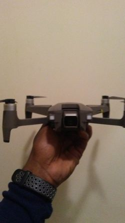 Airplane Drones for Sale in Le Roy,  MI