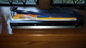 Dvd player for Sale in Pittsburgh, PA