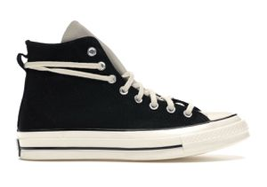 Fear of God / Converse - Chuck Taylor - Size 6 & 10.5 for Sale in Cleveland, OH