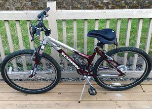 Schwinn Bike for Sale in Beaverton, OR