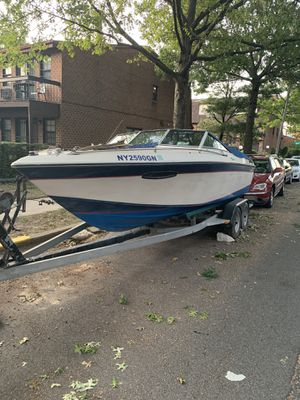 Well craft 210 XL for Sale in Queens, NY
