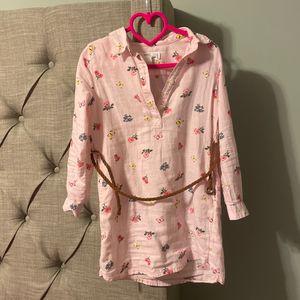 H&M Girls Dress for Sale in Waterbury, CT