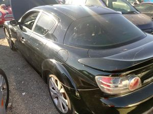Mazda rx8 for Sale in San Diego, CA