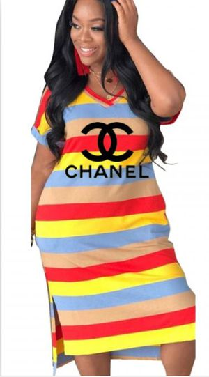 Chanel dress for Sale in Baltimore, MD