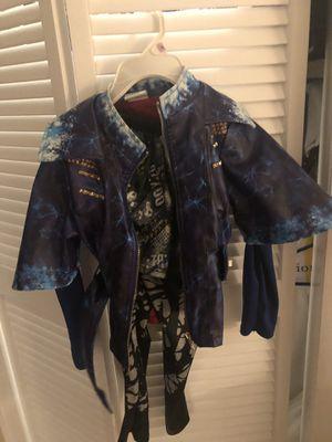 Disney Store Evie costume for Sale in Miami, FL