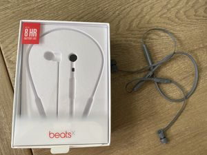 Beats wireless Bluetooth headphones for Sale in Arvada, CO
