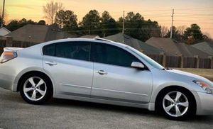 2008 Nissan Altima S for Sale in Miami, FL