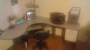 Deskz for Sale in WA, US