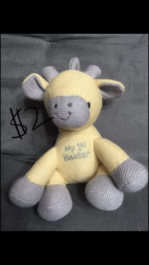 Stuffed Animals for Sale in Lodi, CA