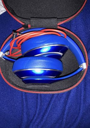 Beats (Wired) for Sale in Hammonton, NJ