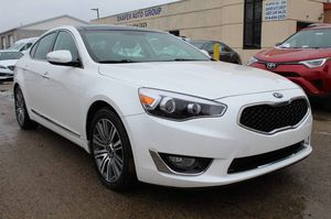 2016 Kia Cadenza for Sale in Columbus, OH