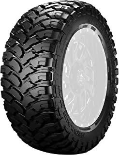 (4) Brand new Tires LT 265 70 17 10 ply muddterrain Tires For Sale @ discounted price ♨️2657017 for Sale in Clovis, CA