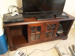 TV Stand for Sale in Fort Walton Beach, FL