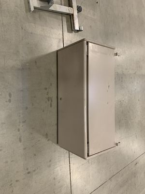 Metals Cabinets for Sale in Bakersfield, CA
