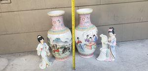 Oriental v5 for Sale in St. Cloud, FL
