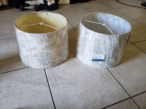 Lamp shade for Sale in Mesa, AZ