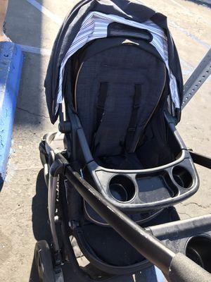 Graco modes travel system for Sale in Santa Fe Springs, CA