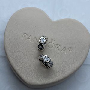 Heart Spacers for Sale in North Chicago, IL