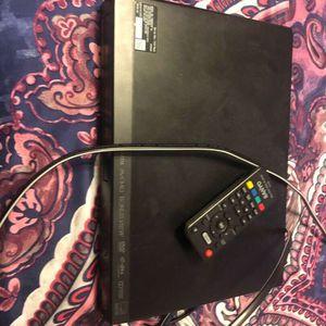 Blu-ray for Sale in Columbia, MO