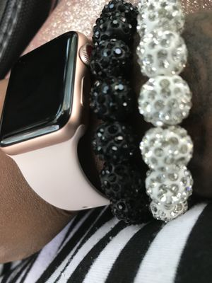 Apple Watch for Sale in Raleigh, NC