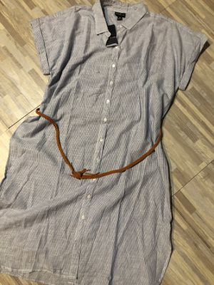 Women's Plus Size for Sale in Cleveland, OH