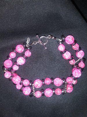Bracelet for Sale in Quincy, IL