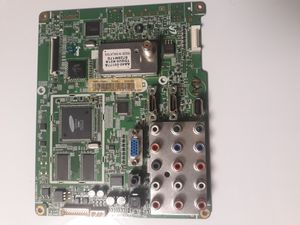 Logic Board (BN94-02284A) for Sale in Morrow, GA