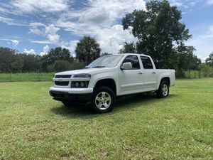 2009 Chevy Colorado for Sale in Plant City, FL