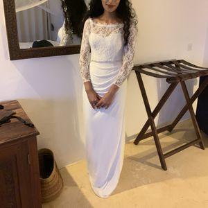 Wedding Dress for Sale in Falls Church, VA